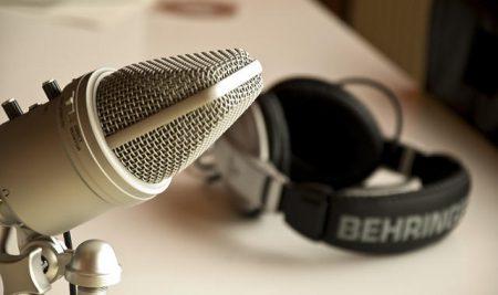 BAZ to increase TV, Radio service coverage