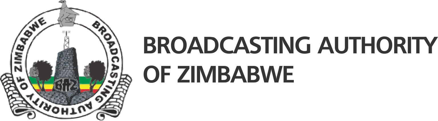 Broadcasting Authority of Zimbabwe (BAZ)